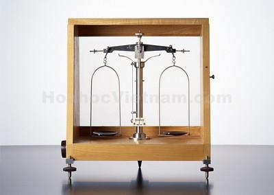 Một số dụng cụ thí nghiệm Hoá học thường gặp 2357140470_e5657f9a78