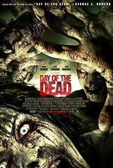 day_of_the_dead_ver3_xlg