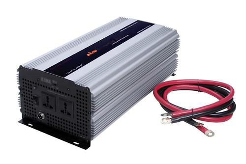 CYCERON - KS Inverter 3000W