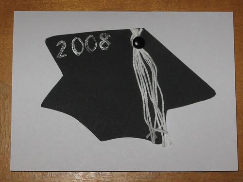 grad card 1
