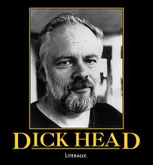 All I really need to know I learned from Philip K. Dick ( TORLEY ) Tags: life k out poster wonder three needed all sheep dinosaur know room dick report palmer just short question blade really stigmata total universe stories omg came runner author minority loud philip recall android lessons andor novels ubik the influential in numerous eldritch themaninthehighcastle rekall a automotivator galacticpothealer nowwaitforlastyear