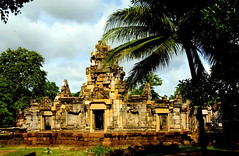 sadok castle thailand02
