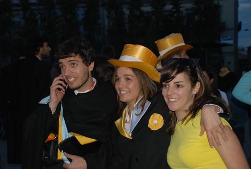 Queima 2008 781