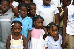 IMG_4587 (PlantWithPurpose) Tags: boy people girl face kids children kid dominicanrepublic body dr group 2006 artsy basima
