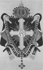 Arma Regis Christi