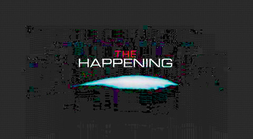 03 the_happening-tlrd_1080p_03152