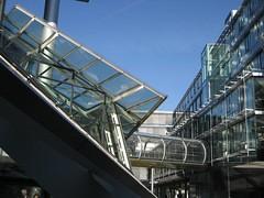 Hannover Germany tn_IMG_0974 (Moosilla) Tags: june hannover 2008 gemany