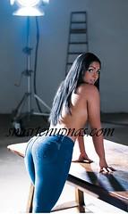 Andressa Soares2