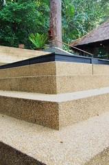 BT - The Steps (cheguthamrin) Tags: vacation holiday bintan banyantree