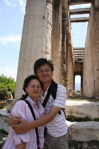 海法斯提歐神殿 (11)