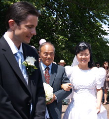 SB212625.JPG (sbee) Tags: nyc wedding chinatown centralpark