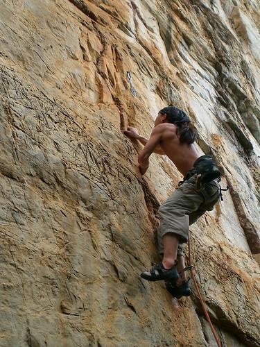 2603079039 2133bde846 Manejo multimodal de la epicondilalgia lateral en alpinistas: un estudio de serie de casos prospectivo