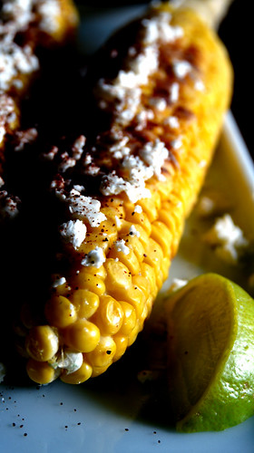 grilled corn 2