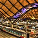 Southern Cross Station_11