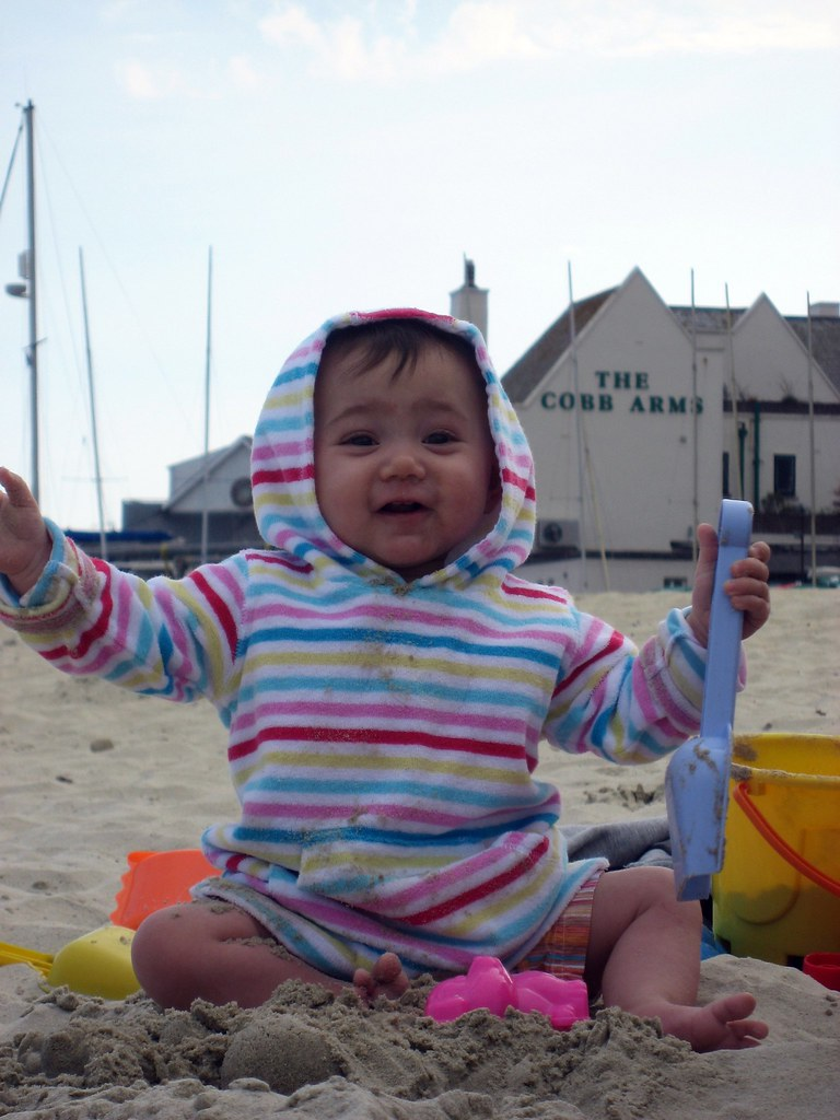 Lyme Regis 033
