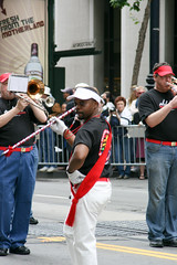 "San Francisco Freedom Band • <a style=""font-size:0.8em;"" href=""http://www.flickr.com/photos/51352098@N00/2626558993/"" target=""_blank"">View on Flickr</a>"