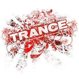 Trance - Electronic Dance Music