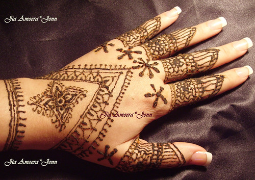 2638985923 c8e9faf5ba?v0 - Beautiful mehndi desings
