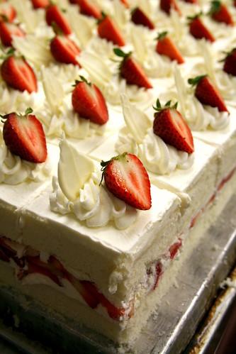 strawberry cakes 015