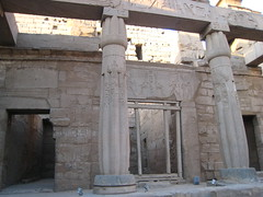 (ClemUDelt) Tags: egypt luxor luxo luxortemple