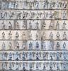 """""""The Honour Roll"""" - Cour de Louvre Sculptures Mosaic (Istvan) Tags: paris louvre mosaic collage handmade gregoiredetours françoisrabelais françoisdemalherbe abailard jeanbaptistecolbert julesmazarin buffon jeanfroissart jeanjacquesrousseau montesquieu mathieumole turgot samuelbernard jeandelabruyère suger jacquesaugustedethou louisbourdaloue jeanracine jacquesbénignebossuet nicolasdecondorcet denispapin sully sébastienleprestredevauban antoinelavoisier michelricharddelalande françoismichelletellierdelouvois saintsimon jeandejoinville espritfléchier philippedecommynes jacquesamyot pierremignard jeanbaptistemassillon ducerceau jeangoujon claudelorrain gretry jeanfrançoisregnard jacquescoeur marigny andréchénier keller antoinecoysevox jeancousin andrélenôtre clodion germainpilon angejacquesgabriel antoinelepautre lhôpital jacqueslemercier renédescartes ambroiseparé richelieu micheldemontaigne jeanantoinehoudon étiennedupérac jeandebrosse jeandominiquecassini henrifrançoisdaguesseau juleshardouinmansart nicolaspoussin gérardaudran jacquessarazin nicolascoustou eustachelesueur claudeperrault thibaultdechampagne pierrepuget platinumphoto"""