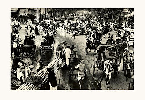 old delhi 1960s raghu rai.jpg