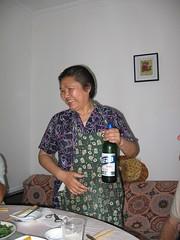 China-0961