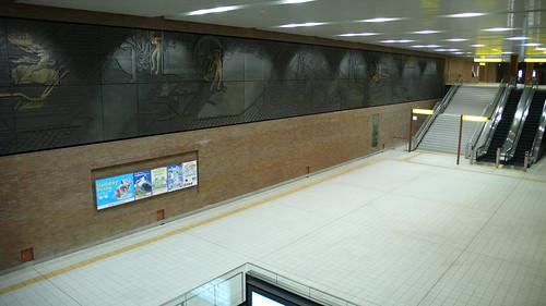 20080426 - 138