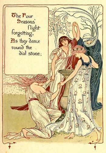 01-A floral Fantasy 1-1899