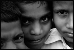 Innocent Faces (Tipu Kibria~~BUSY~~) Tags: boy boys face kids canon children eos kid child faces dhaka bangladesh canon1785isusm xti mohammadpur 400d