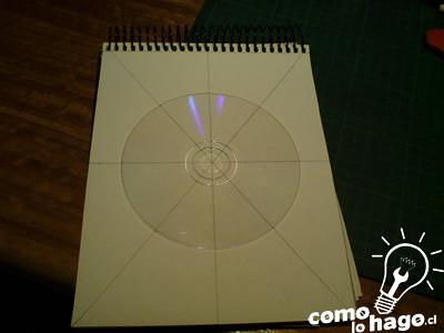 como hacer para que mi notebook no se caliente tanto