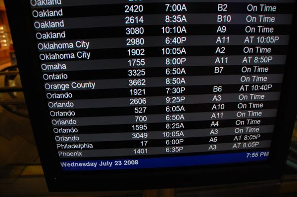 flightstatus0017
