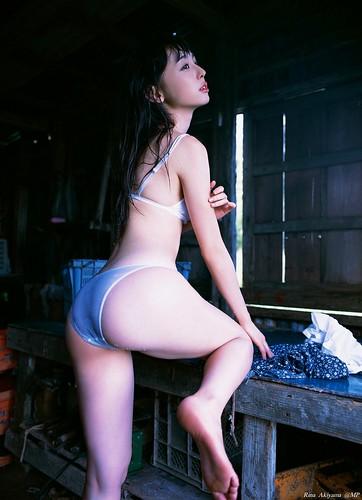 秋山莉奈の画像29219