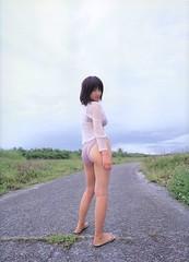 島本里沙 画像51