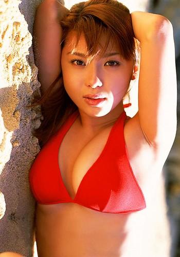 川村亜紀の画像34577