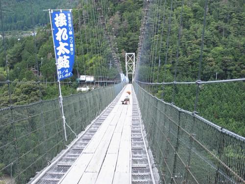 谷瀬の吊り橋-05