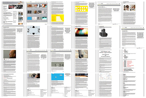 designmind.frogdesign.com/articles/numbers Numbers - Issue 08