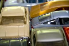 DSC_1037 (Curtis Gregory Perry) Tags: auto old cars car vintage toy toys promo model automobile antique models mobil automotive retro plastic motor promotional automobiles johan obsolete obscure outdated automvil amt xe automobil     samochd  ertl kotse  otomobil   hi   bifrei  automobili   gluaisten