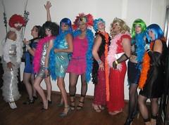 drag queens-00