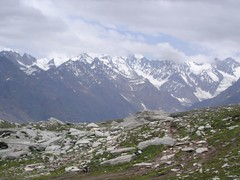 Picture 057 (anandrahul_2000) Tags: india manali rohtangpass himachal lehroute