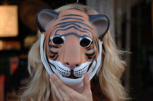 zoo 226