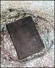 old bible (sulamith.sallmann) Tags: berlin buch religious deutschland book cross object religion kreuz bible bibel objekt christentum christlich religiös sulamithsallmann fu0