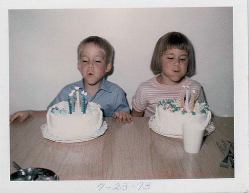 scott-and-carol-having-more-cake-1973