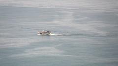37.太平洋上的小漁船