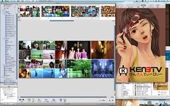ken3tviPhoto_004