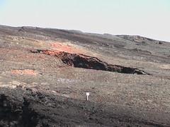 IMGA0049 (Marcken Van Parijs) Tags: volcan pitondelafournaise
