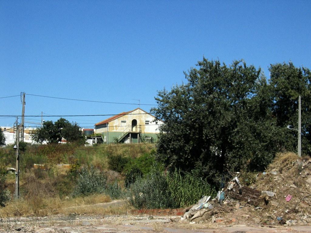 24Agosto2008-62