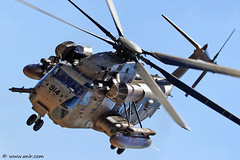 Heavy Metal Heli, IAF Sikorsky CH-53 yasour 2000  Israel Air Force (xnir) Tags: sky art speed plane canon wow airplane photography eos israel fly flying is photo high wings flyer scenery flickr 2000 photographer force lift wind action aircraft aviation military air flight wing aeroplane best explore 10d af airforce elevation  defense aviator pilot forces idf nir  airman yasur  iaf israelairforce 100400l benyosef 100400  heyl    wwwxnircom xnir   idfaf haavir yasour damniwishidtakenthat sikorskych53yasur