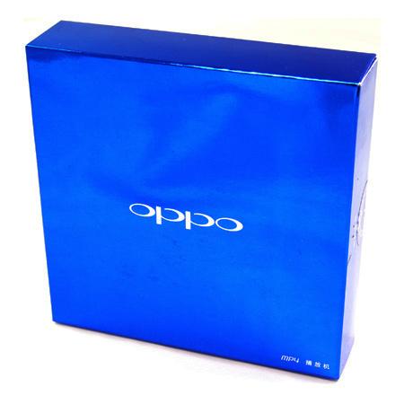 OPPO S9