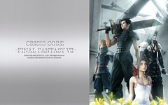 wp_all_HD (sinhthuylong) Tags: ffvii cloudstrife aerithgainsborough crisiscore zackfair